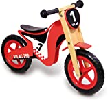 Vilac - 1004 - Vélo