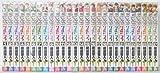 ワイルドライフ 全27巻完結 (少年サンデーコミックス)