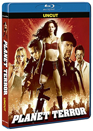 planet-terror-uncut-blu-ray