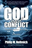 God and Conflict: A Search for Peace in a Time of Crisis