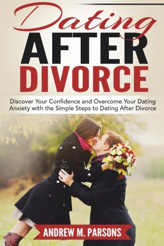how to overcome dating anxiety Guys overcome your sexual anxiety over girls with learn how to talk to women sexually to make a impress and be attracted towards you.