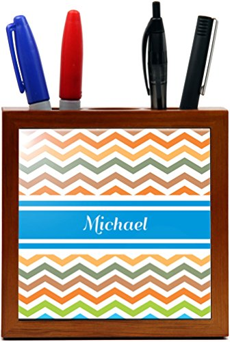 Wooden Letters Michaels front-874706