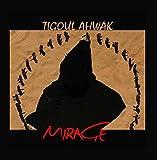 Tigoul Ahwak (feat. Rose Alwer)