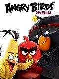Angry Birds: Der Film [dt./OV]