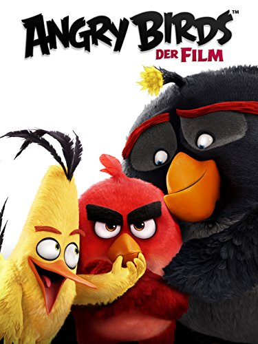 angry-birds-der-film-dt-ov