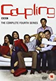 Coupling [DVD] [Import]