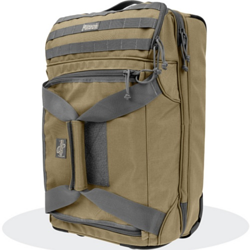 maxpedition-tactical-rolling-carry-on-luggage-khaki