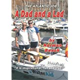 The Atlantic Job - A Dad and a Ladby Norman Beech