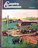 img - for Country Gentleman September 1946 (Vol CXVI No 9) book / textbook / text book