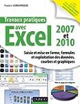 Travaux pratiques avec Excel 2007 et...