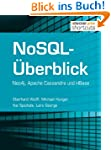 NoSQL-�berblick - Neo4j, Apache Cassa...