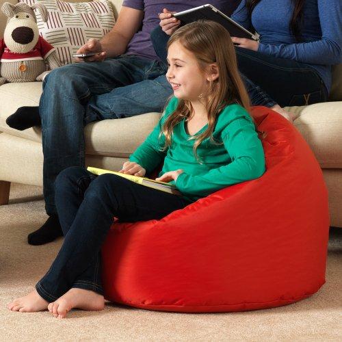 comfort-co-bazaar-pouf-poire-100-hydrophobe-interieur-exterieur-pour-enfants-rouge-grand-modele