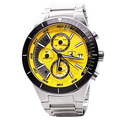 ferrari-herren-scuderia-sport-chrono-analog-dress-quartz-reloj-0830269