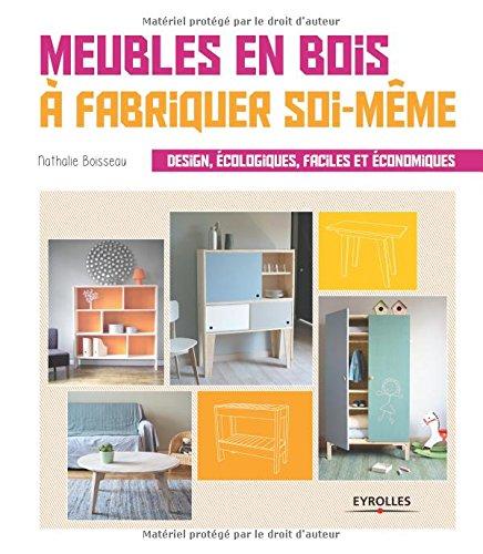 meubles-en-bois-a-fabriquer-soi-meme-design-ecologiques-faciles-et-economiques