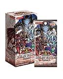 遊戯王ゼアル OCG デュエリスト エディション Volume 3 BOX
