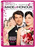 Made Of Honour [DVD] [2008]