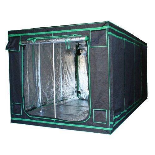 ViagrowTM Grow Room Tent 16 X 8 X 7  sc 1 st  Google Sites & ViagrowTM Grow Room Tent 16 X 8 X 7 - Nancy RE. Garcia