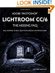 Adobe Photoshop Lightroom CC/6 - The...