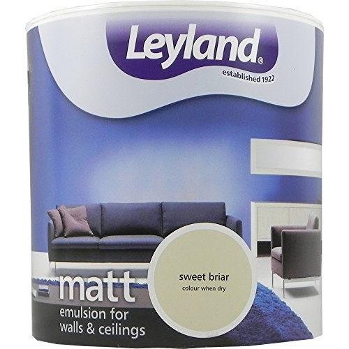 leyland-trade-paint-peinture-interieur-a-base-deau-en-vinyle-mat-emulsion-sweet-briar-25-l