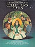 The Bradford Book of Collector's Plates (0961101245) by Bradford