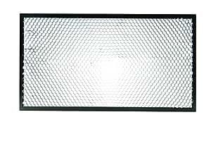 bowens nid d 39 abeille grille studiolite sl455dmx for camera photo. Black Bedroom Furniture Sets. Home Design Ideas