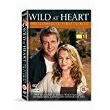 Wild At Heart [DVD]by Stephen Tompkinson