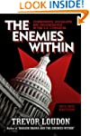 Enemies Within: Communists, Socialist...