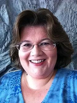 Christiana Miller