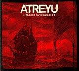 Falling Down :06 - Atreyu