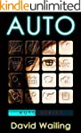 Auto (Auto Series Book 1) (English Ed...