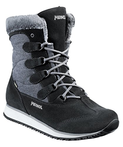 'Invernale da donna Boot Christallo Lady GTX ""