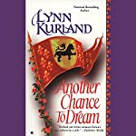 Another Chance to Dream | Lynn Kurland