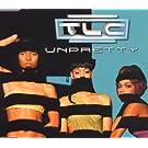 Unpretty/Remixes