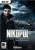 echange, troc Nikopol - La foire aux immortels
