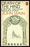 Death of The Hind Legs (0140030654) by John Wain