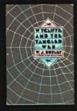Wycliffe Tangled Web (0385249861) by Burley, W.J.