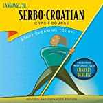 Serbo-Croatian Crash Course |  LANGUAGE/30