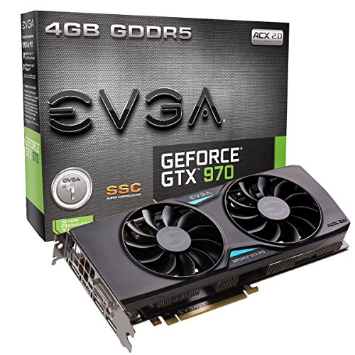 evga-nvidia-gtx-970-ssc-acx-cooling-20-4-gb-graphics-card