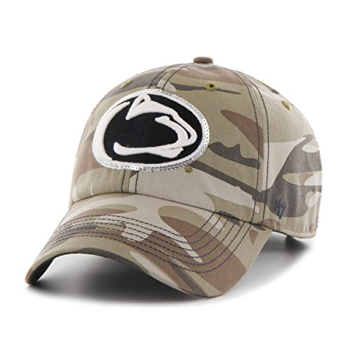 Penn State Womens Hat, Penn State Nittany Lions Womens Hat ...