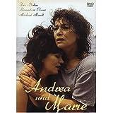 Andrea und Marie - DVD