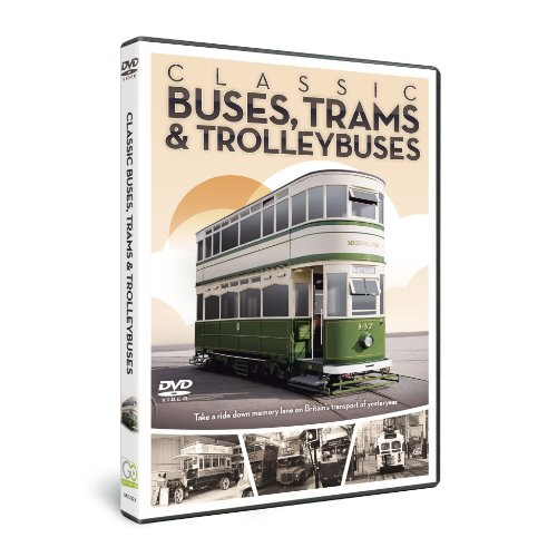 Buses-Trolley-Buses-and-Trams-DVD
