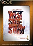echange, troc West Side Story [Import USA Zone 1]