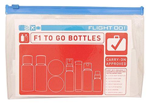flight001-to-go-bottles-clear