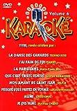 echange, troc DVD Extrême Karaoké Vol.06