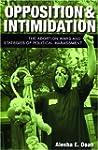 Opposition & Intimidation: The Aborti...