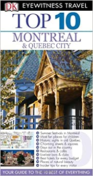 best sellers books montreal travel guides zgbs