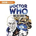 Doctor Who and the Zarbi (       UNABRIDGED) by David Whittaker Narrated by William Russell