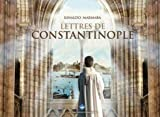 img - for Lettres de Constantinople book / textbook / text book