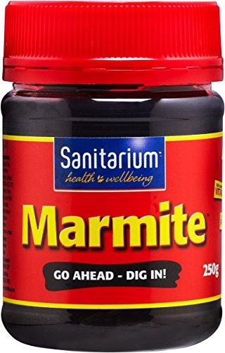 new-zealand-sanitarium-marmite-spread-250g
