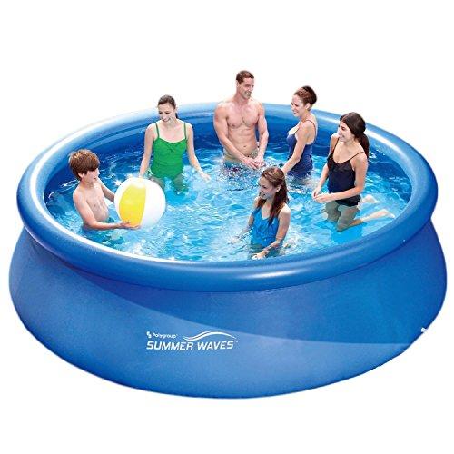 summer-waves-fast-set-quick-up-piscine-familiale-366-x-91-cm